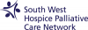 South West Hospice Palliative Care Network logo